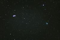 M51cp1